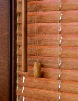 bambusove_zaluzie